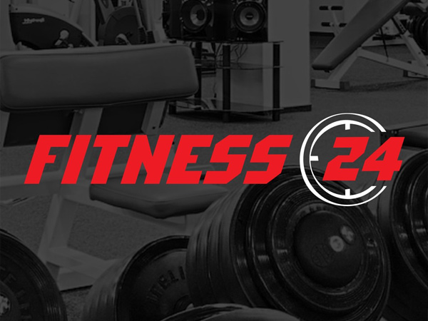 """Мобильное приложение """"Fitness24"""""""