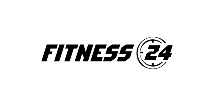 Наш клиент сеть клубов Fitness24