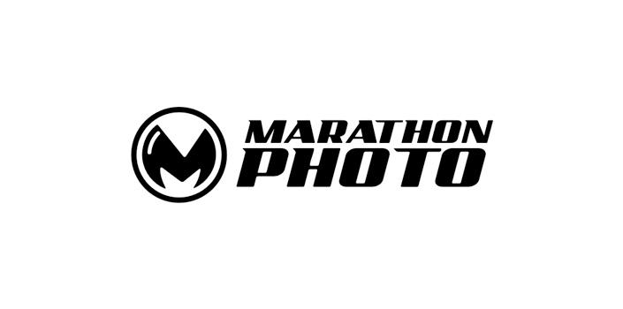 Наш клиент Marathon photo