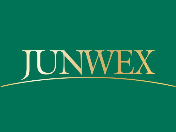 """Мобильное приложение """"JUNWEX"""""""